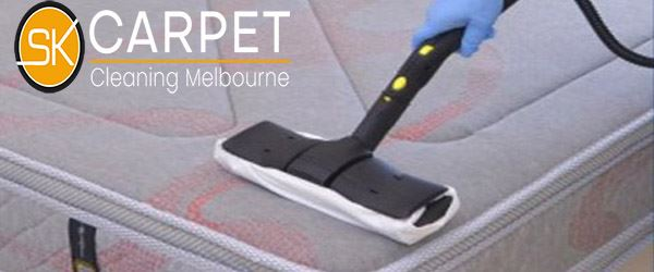 Most Reliable Mattress Cleaning Services Noble Park East