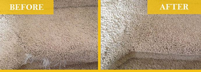 Perfect Carpet Repair Services St Andrews