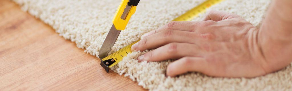 Carpet Fixing Services
