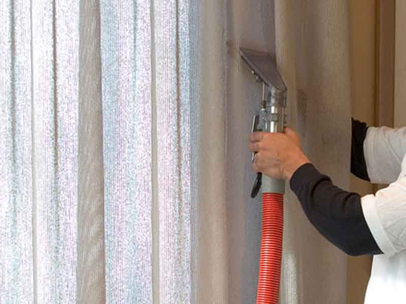 Sofa Cleaning, Carpet Cleaning, Curtain Cleaning   AL Amal Service