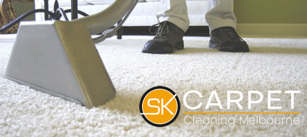 Carpet Dry Cleaning North Warrandyte