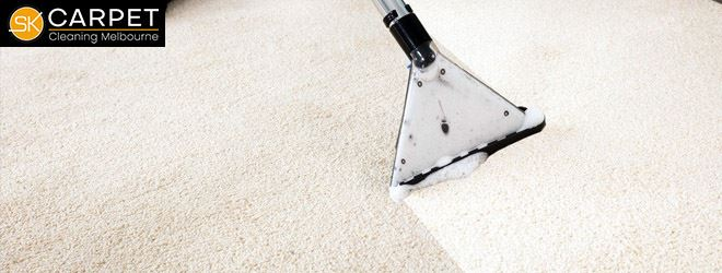 Same Day Carpet Cleaning Bunding