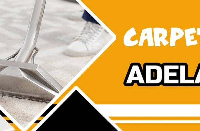 carpet cleaning adelaide lead